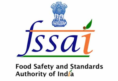 FSSAI: Extension for Annual Return and License Renewal to FBO's till 31.08.2021