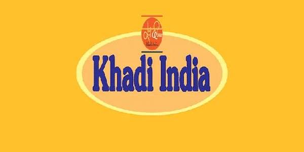 Khadi and Village Industries Commission (KVIC) has bagged government purchase orders worth over Rs. 45 crore