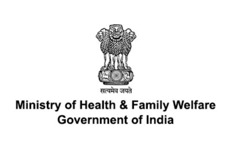 Breaking: Union Health Ministry Writes to States & UTs on Allocation of COVID Vaccine