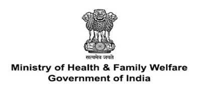 New Recommendations of National Expert Group on Vaccine Administration for Covid-19 accepted by Union Ministry of Health
