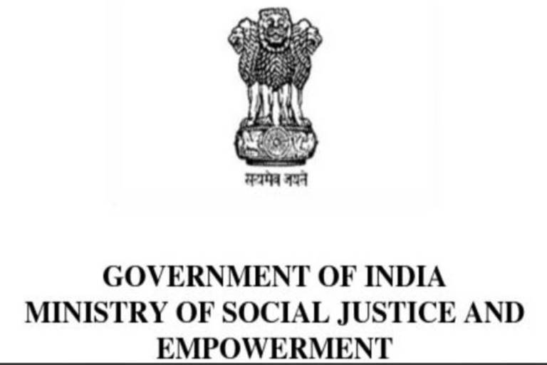 Government to give assistance of Rs.1500 to each Transgender person in view of Covid pandemic