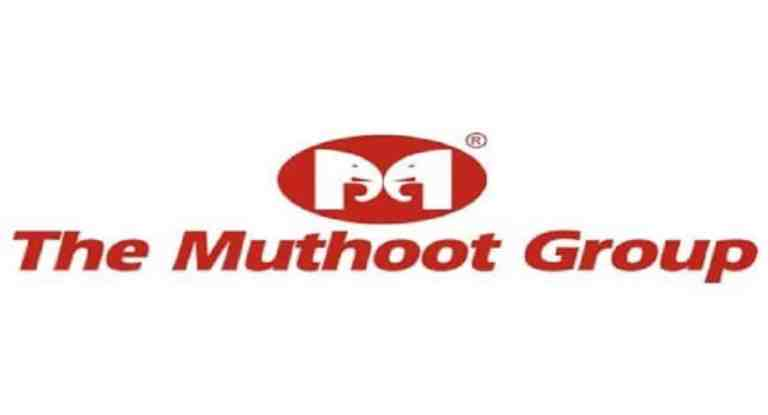 Muthoot Finance Limited partners with NIRA