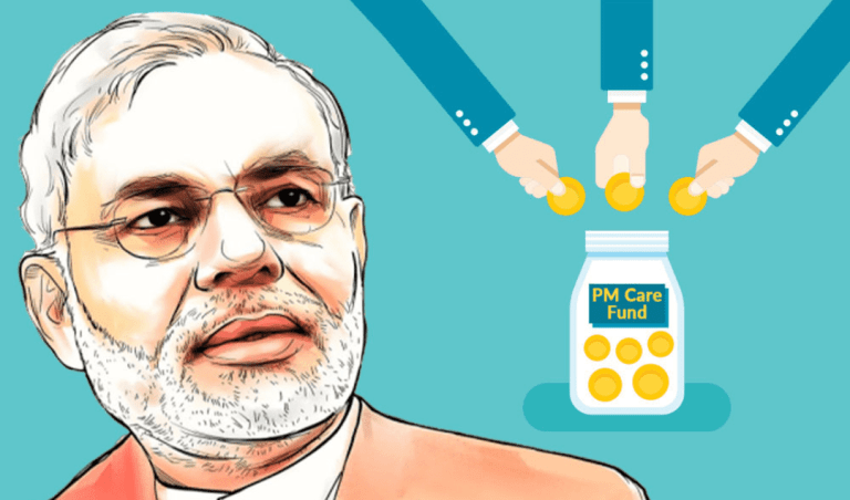COVID Relief: 1.5 Lakh Units of Oxycare Systems to be Procured through PM CARES