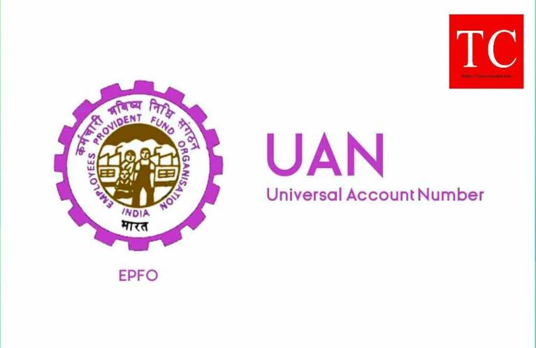 How to Activate Your UAN Number Online in 7 Steps
