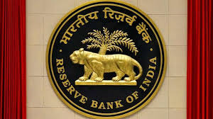 The Reserve Bank of India's Central Board approved the transfer of ₹99,122 crore as surplus to the Central Government