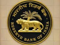 RBI Bans Haribhakti & Co From Undertaking Audits For Two Years