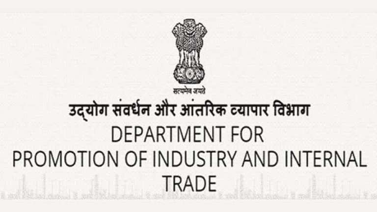 Government Increases Limit of Foreign Direct Investment (FDI) in Insurance Sector from 49 Percent to 75 Percent