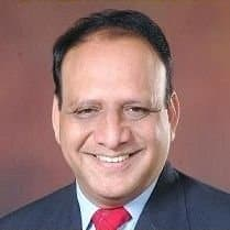 Time to Announce a Fee for Every Glitch to be Reported by CAs about New Income Tax E-filing Portal: CA Amresh Vashisht