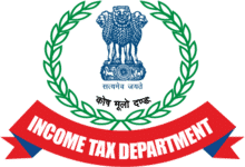 Important Update in Income Tax: CBDT Issues Circular to Remove Extra Burden on Tax Deducters [Read Circular]