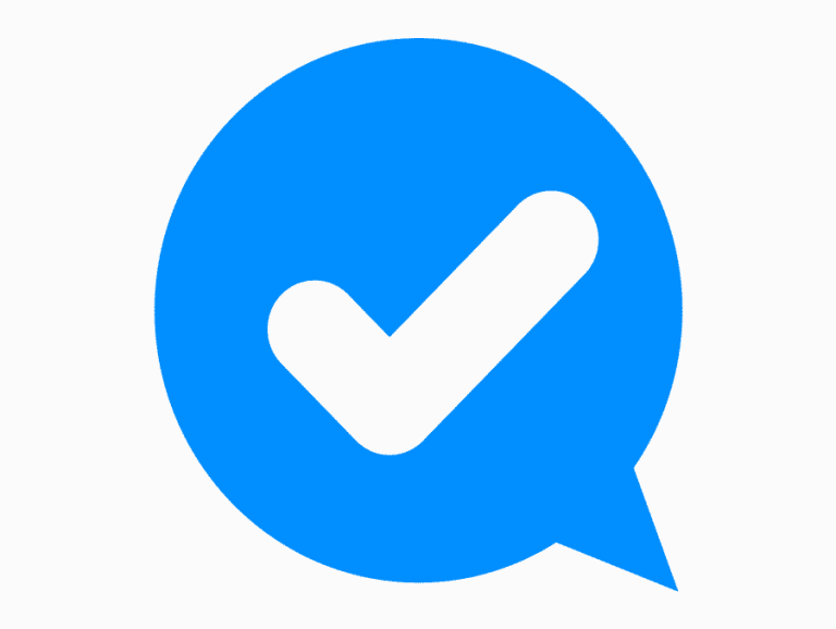 Relevance of Blue tick on WhatsApp for Sending Legal Notices
