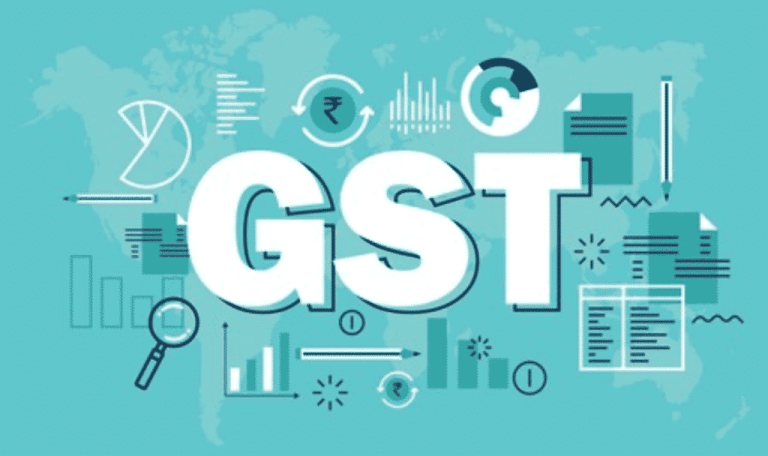 COVID Affect: Rs. 1,02,709 Crore Gross GST Revenue Collected in May 2021