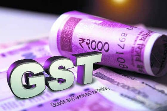 GST Officials Seize Rs. 1.7 Crore from a Private Bank Locker