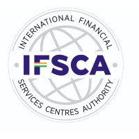IFSCA constitutes a committee for development of avenues for Ship Financing and Leasing