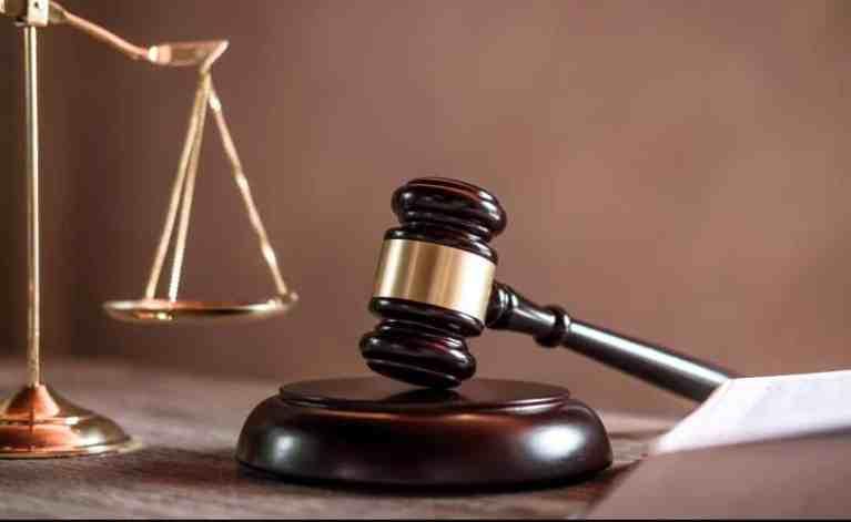 Ruling by AAR Gujarat on Grinding of Plastic Material [Read Judgement]