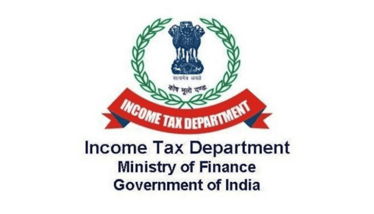 CBDT Issues Press Release for New Income Tax E-filing Portal to be Launched on 7th June 2021