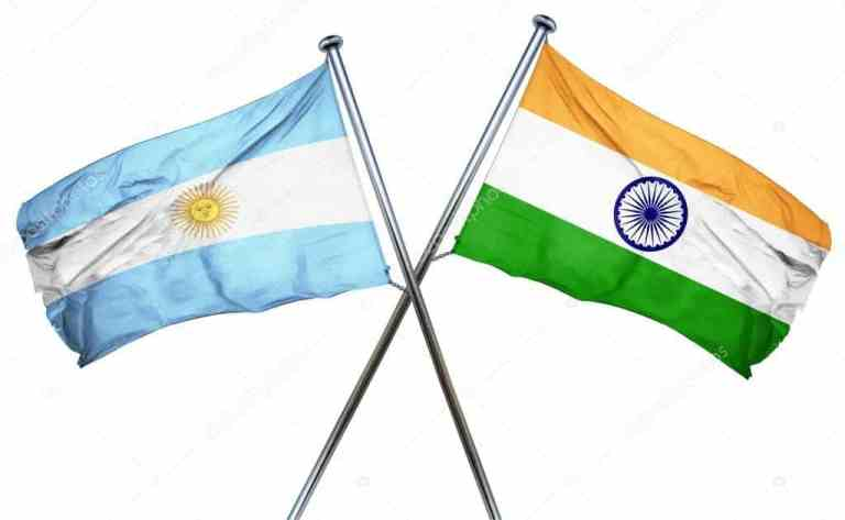 Union Cabinet approves Memorandum of Understanding between India and Argentine Republic in the field of Mineral Resources
