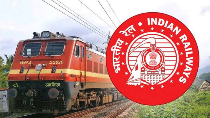 Indian Railways allotment of 5 MHz spectrum in 700 MHz band approved by Union Cabinet