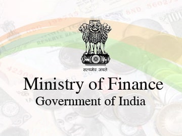 Government of India monthly review of accounts for the May 2021 published