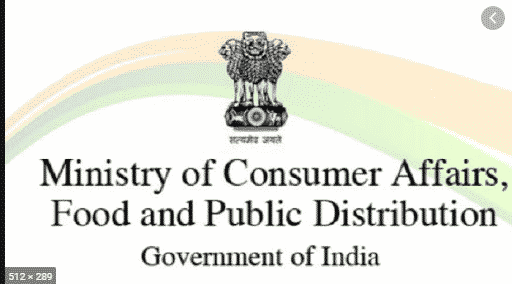 Comments /suggestions sought by GOI on proposed amendments in Consumer Protection Act
