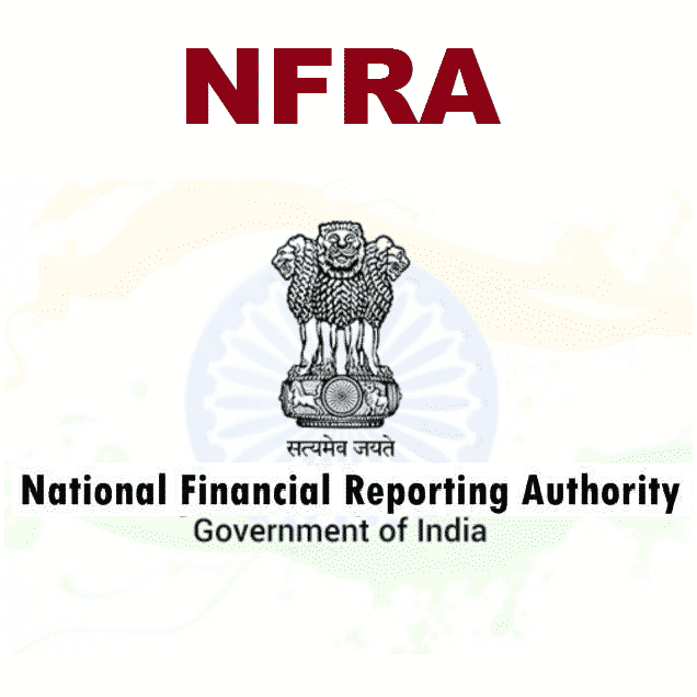 National Financial Reporting Authority seeks comments/suggestions on consultation paper on NFRA's engagement with its stakeholders