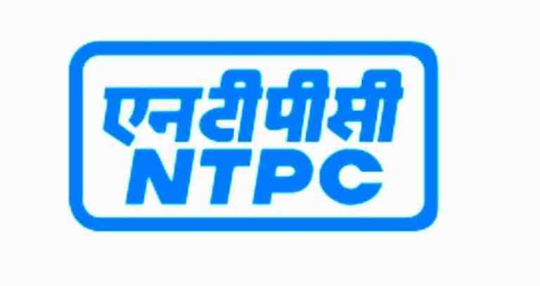 NTPC's Board of Directors recommended a final dividend of Rs 3.15 per equity for FY 21