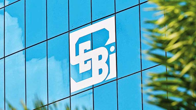 SEBI Tightens Rules for Independent Directors
