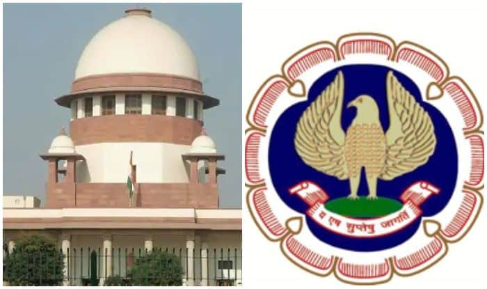 Supreme Court to ICAI: You have to Respect Student's Option