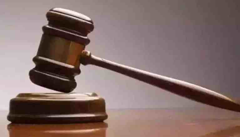 AAR Gujarat's Judgement on Classification of Water Sold in Non-Sealed Container