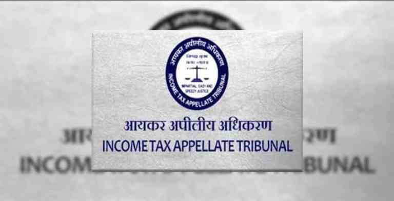 E-filing Portal of Income Tax Appellate Tribunal (ITAT) will be Launched on 25th June 2021