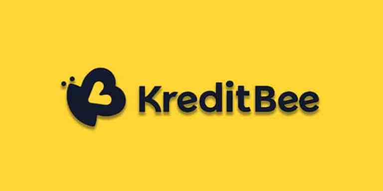 India SME Investments invests 60 crores in KreditBee, personal loan app raised 507 crores in March