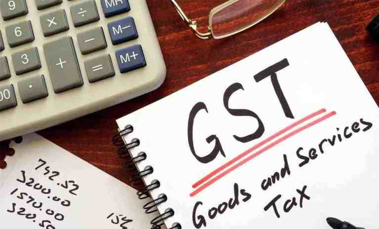 GST Portal- Upcoming functionalities to be deployed on GST Portal for the Taxpayers