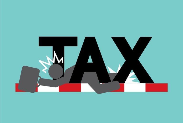 Have You Shown Fake Income in Income Tax Return? This Practice might Lands You in Tax Trouble