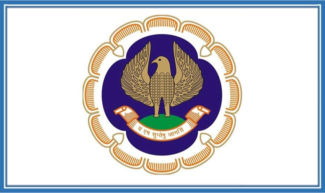 ICAI Announcement – Launch of 'Certificate Course on Ind AS' (Online Batches 25 & 26)