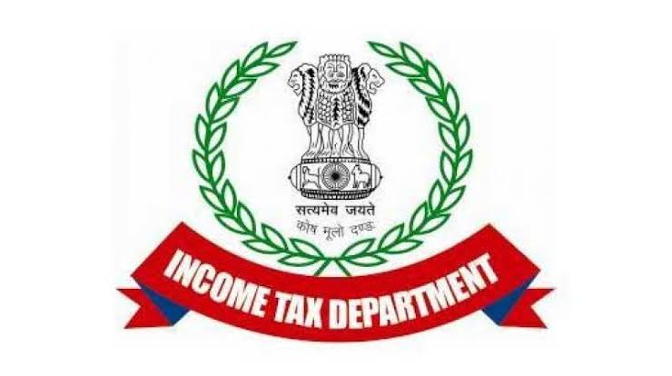 CBDT issues Guidelines under section 194Q of Income-tax Act,1961