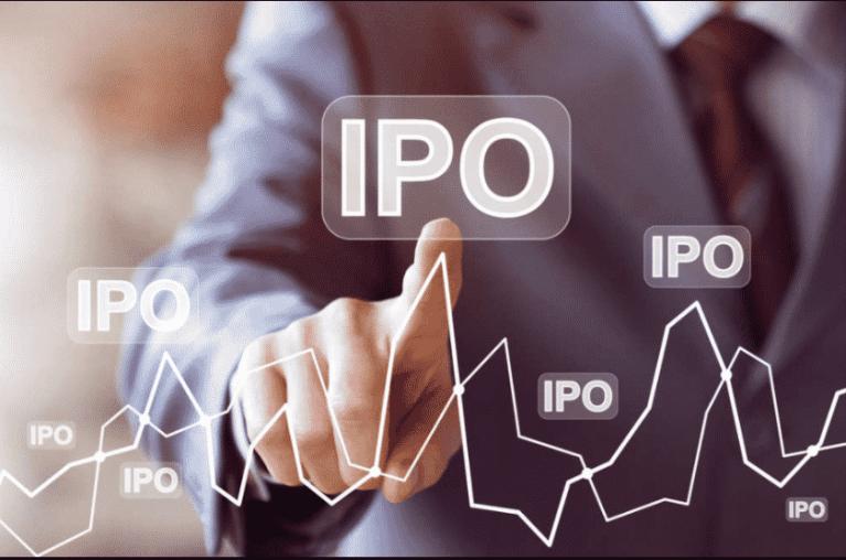 SEBI approves IPO of Aditya Birla Sun Life
