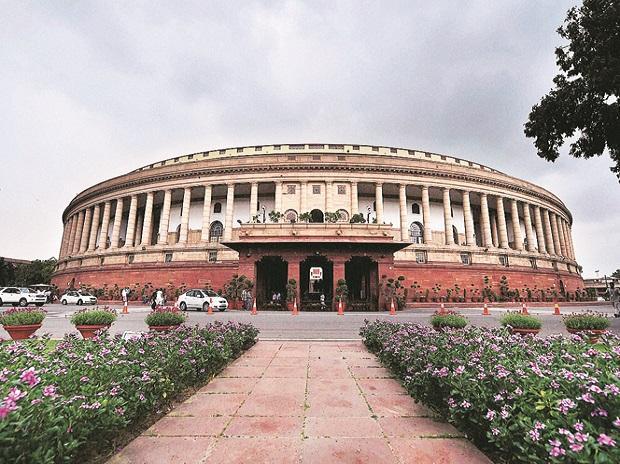 Lok Sabha Passes The Factoring Regulation (Amendment) Bill, 2021
