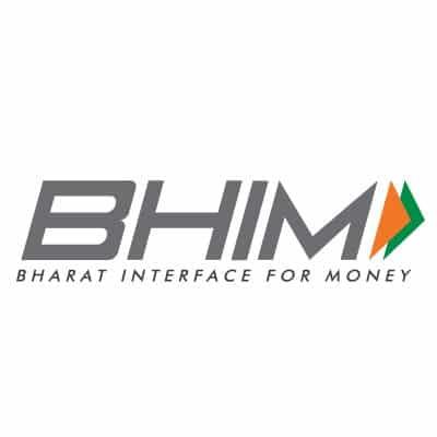 BHIM- UPI launched in Bhutan