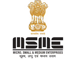 Retail and Wholesale trades to be included as MSMEs: Govt Announces