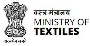 Cabinet approves continuation of Rebate of State and Central taxes and Levies (RoSCTL) on Export of Apparel/ Garments and Made-ups till 31st March 2024