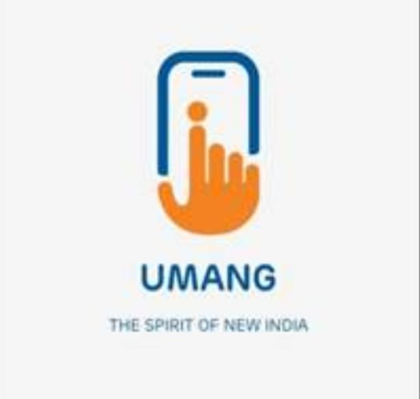 """Ministry of Electronics & IT enables map services in """"UMANG App"""" Signs MoU with MapmyIndia"""