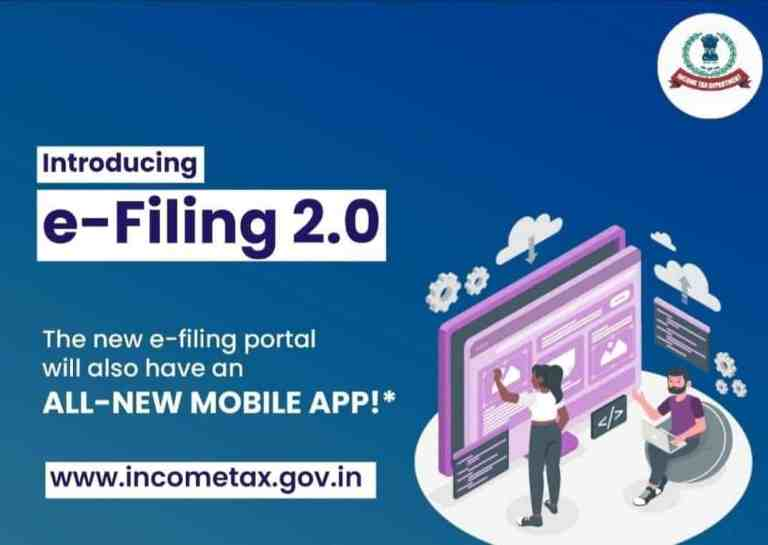Have the problems of the new Income Tax Portal gone right? Know what the government gave Reply in Parliament