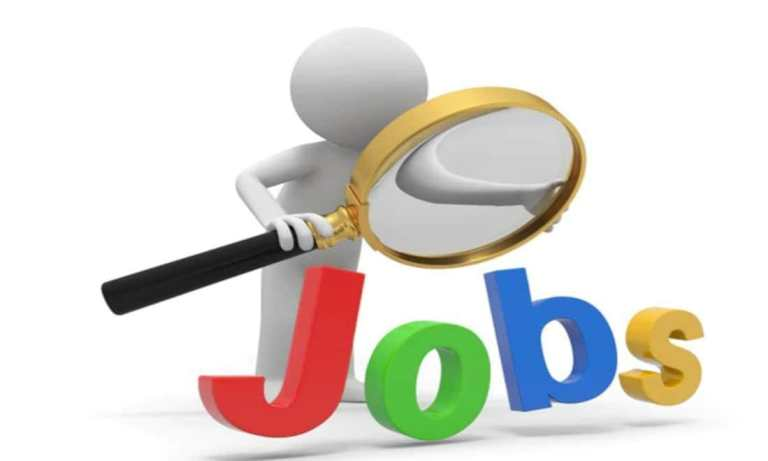 Job Alert! Recruitment of Junior Assistant in Oil India Limited [Read Official Notification]
