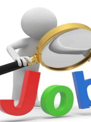 Gujarat HC Recruitment 2021