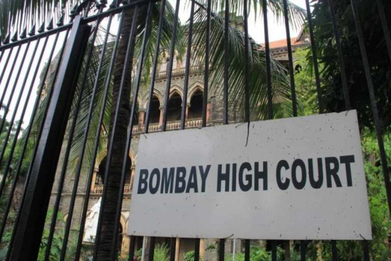 Bombay High Court's Judgement on Section 245 of the Income Tax Act: Tata Communications Ltd vs UOI