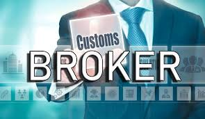 CBIC ABOLISHES LICENCE RENEWAL REQUIREMENT FOR CUSTOMS BROKERS, AUTHORISED CARRIERS