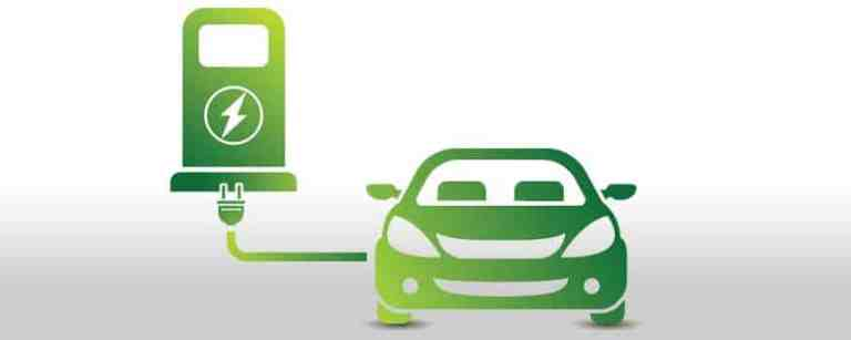 Major six benefits of switching to Electric Vehicles (EVS)