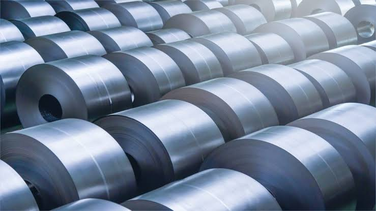 Government approves Production Linked Incentive (PLI) scheme for Speciality Steel