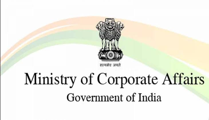 Important company updates -Allotment of new Name to be made effective automatically in case of ORDNC is not complied with within timeline