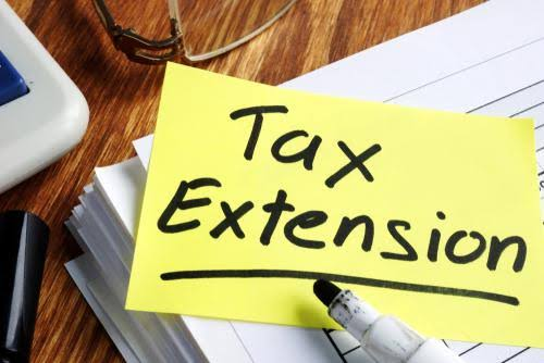 Extension in ITR filing deadline does not mean relief from interest penalties