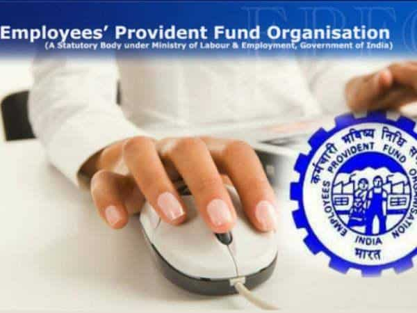 Tracking of Contractors EPF Compliances by Principal Employer